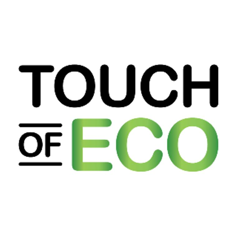 Touch Of ECO