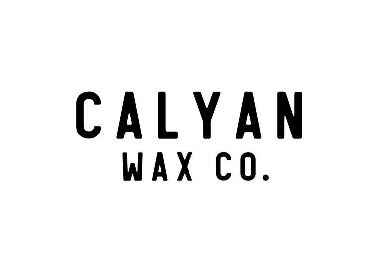 Calyan Wax Co.
