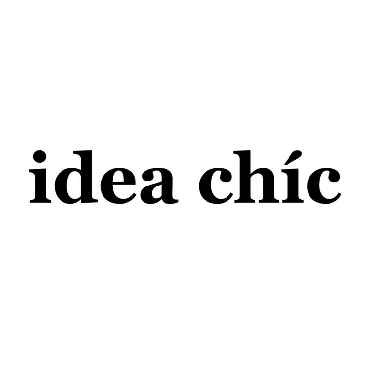 Idea Chíc