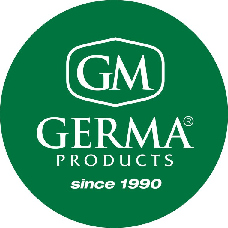 Germa Products LLC