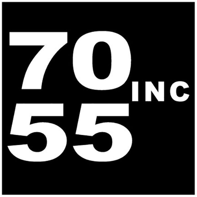 7055, Inc.