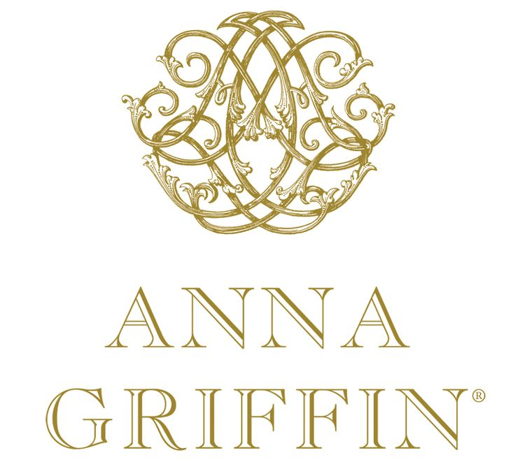 Anna Griffin Inc.