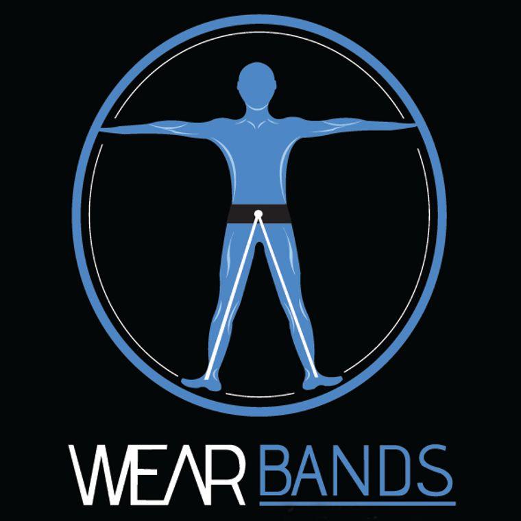 WearBands