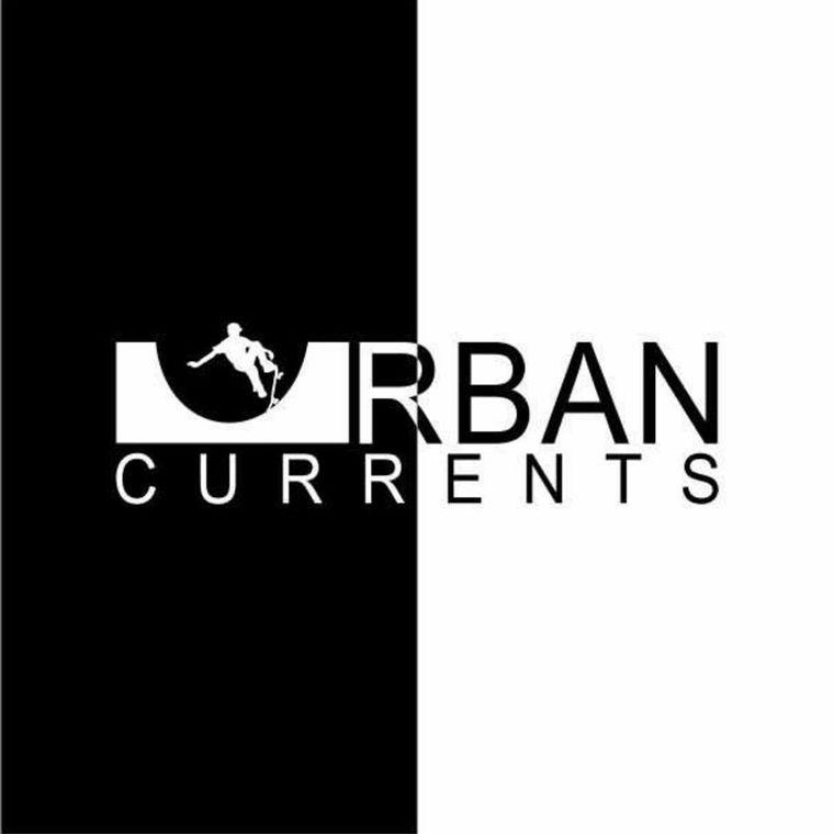 Urban Currents