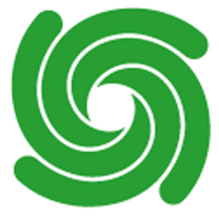 Spirulina4Life, Inc