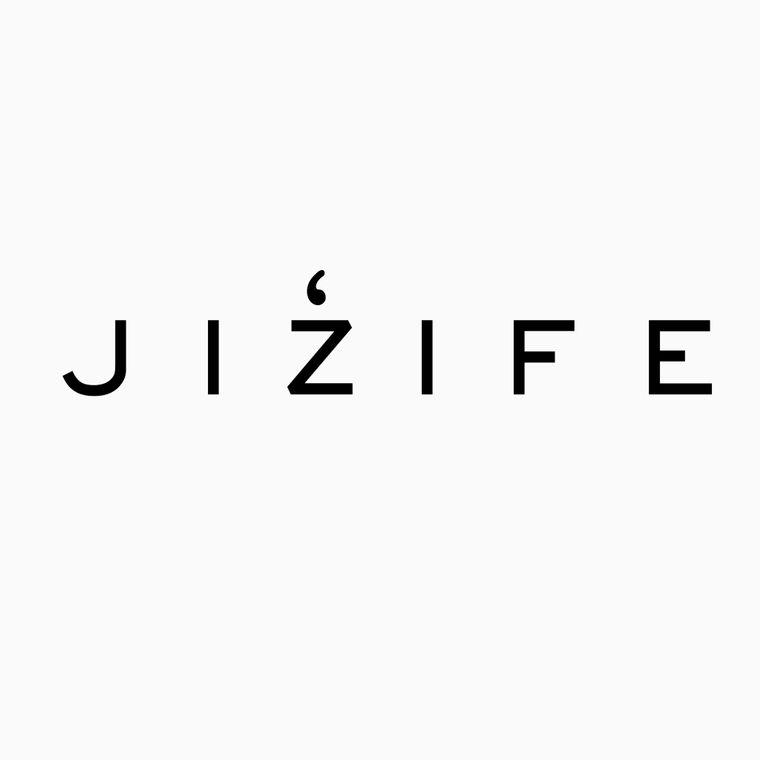 JIZIFE