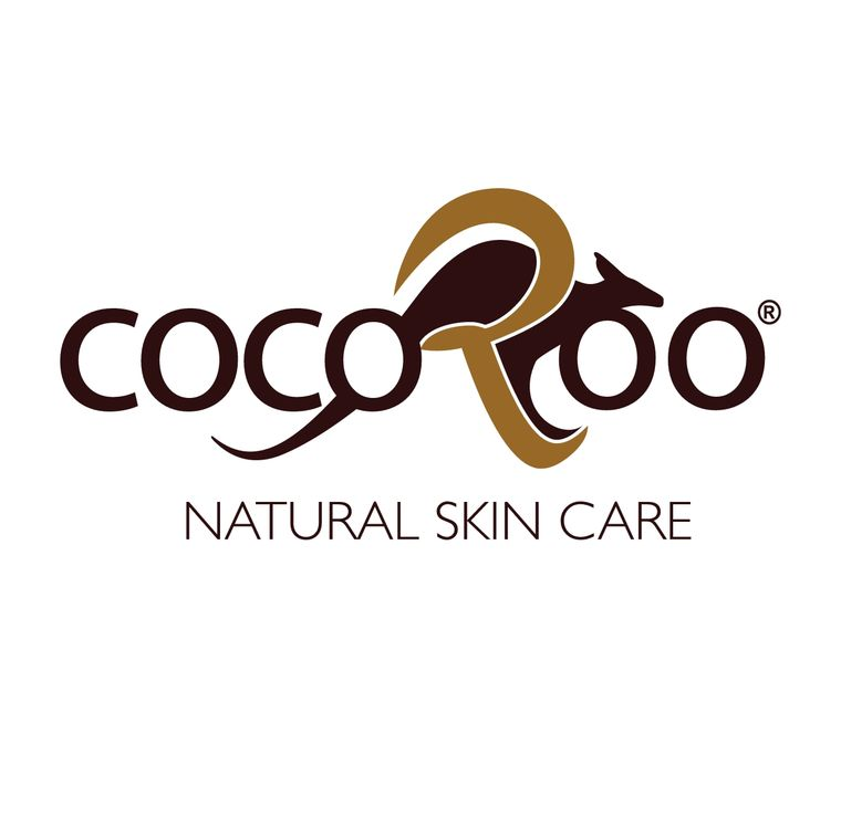 CocoRoo Natural Skin Care