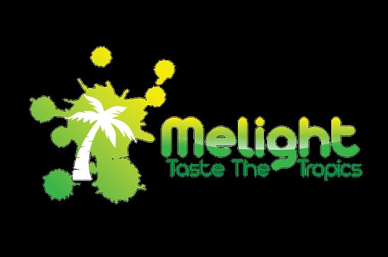 Melight juice