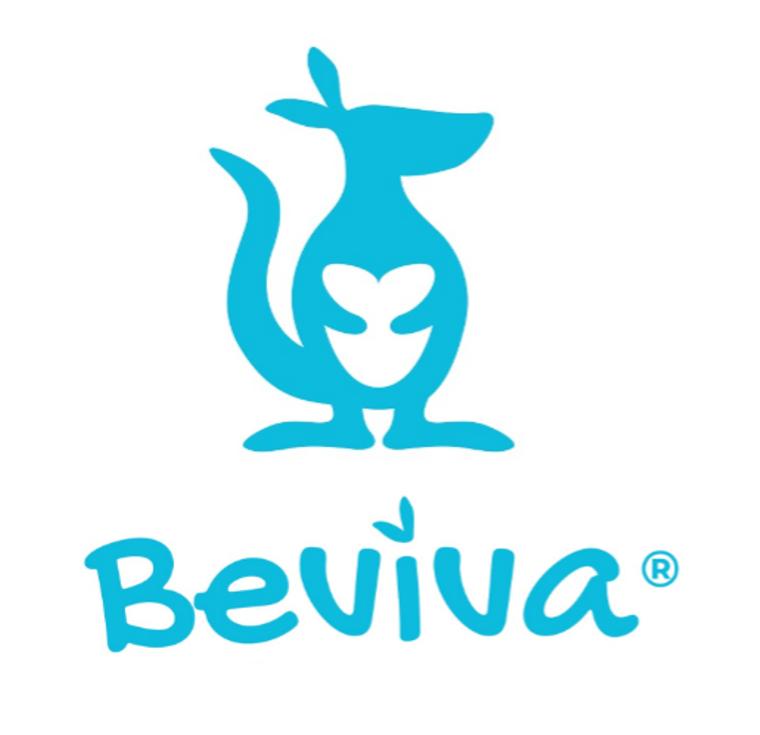Beviva