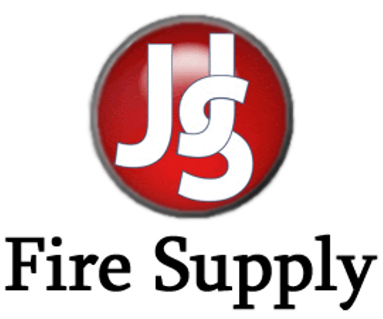 JJS Fire Supply