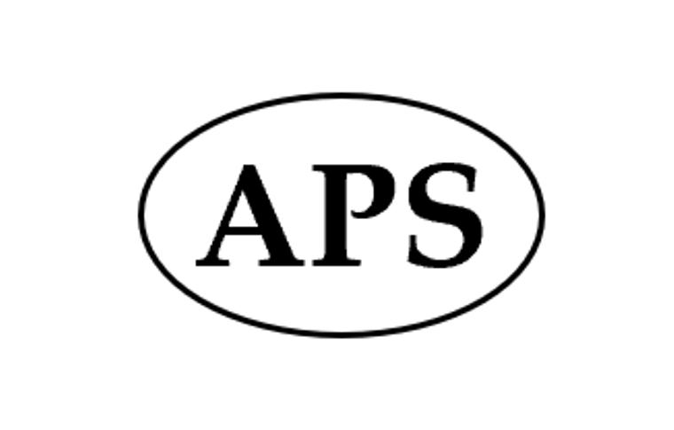 Ascent Product Solutions, LLC