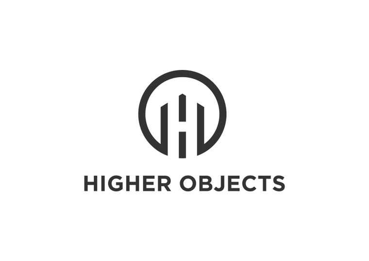 Higher Objects