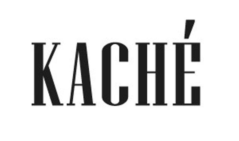 Kache Beauty