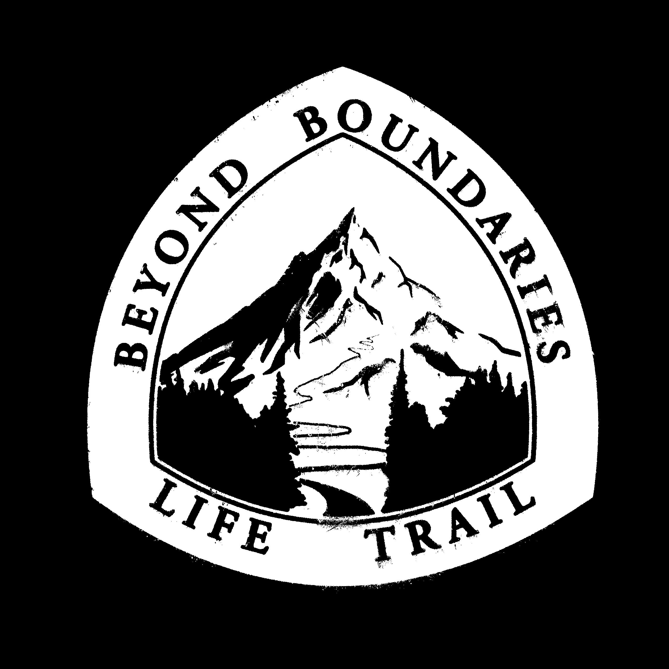 Beyond Boundaries Life
