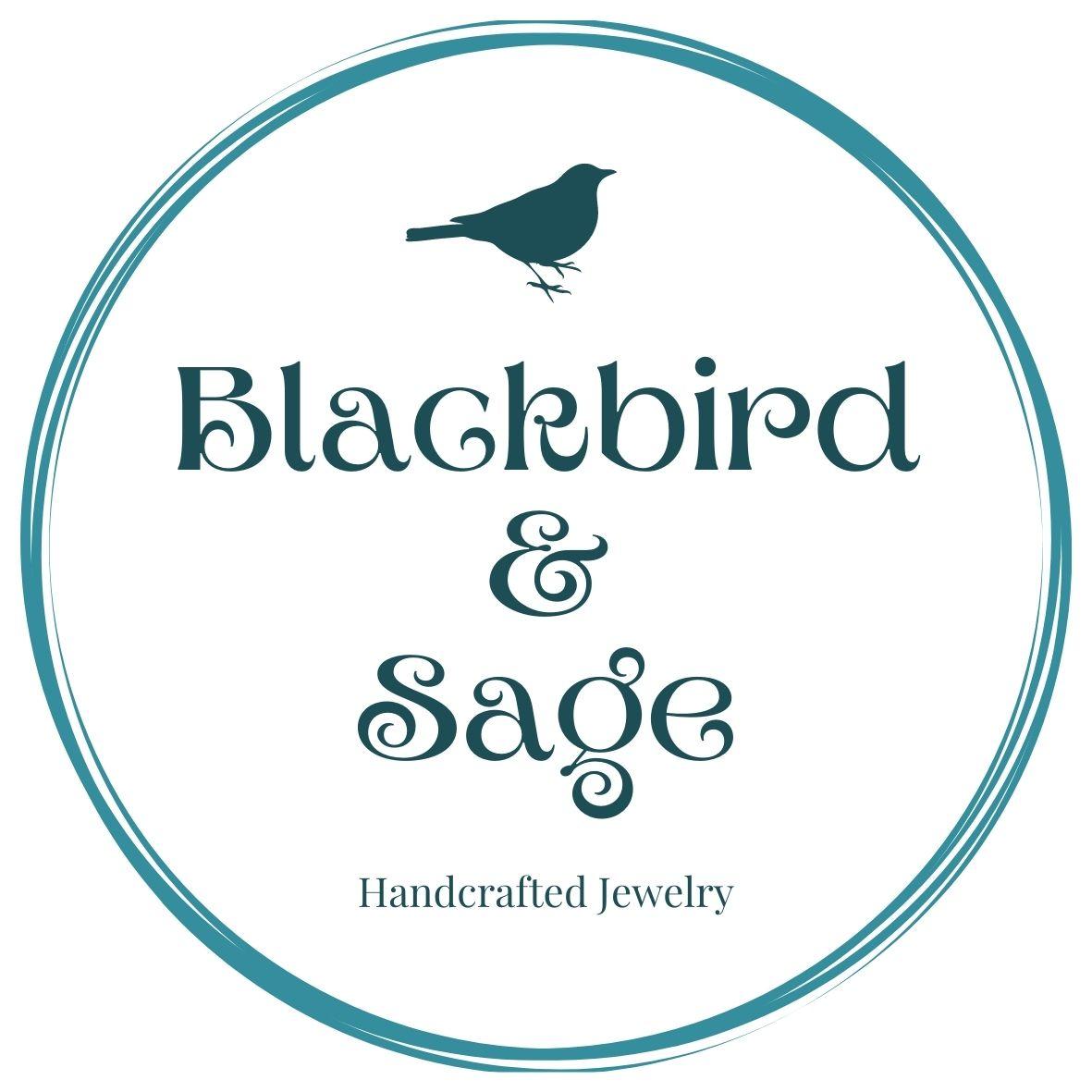 Blackbird & Sage