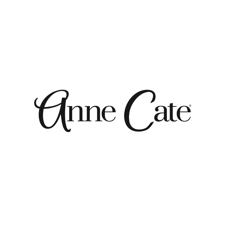 Anne Cate