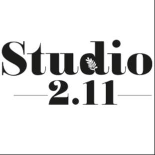 Studio Two Eleven