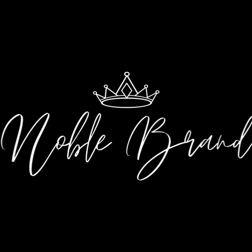 The Noble Brand