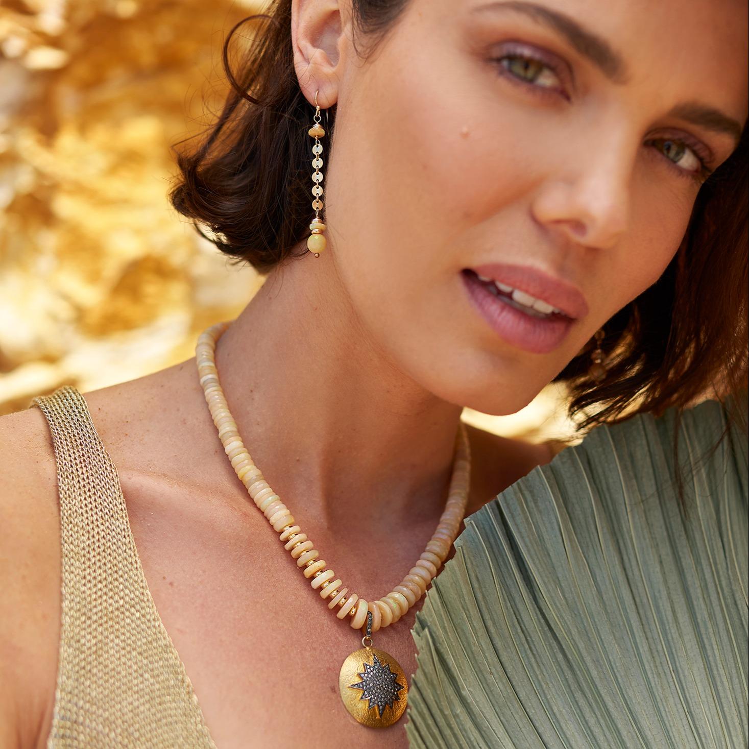 Jada Jo Jewelry