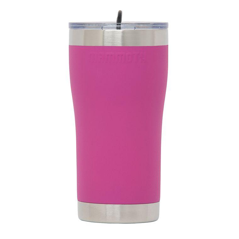 20oz Rover - Pink