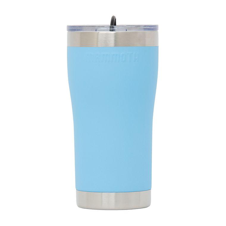 20oz Rover - Light Blue