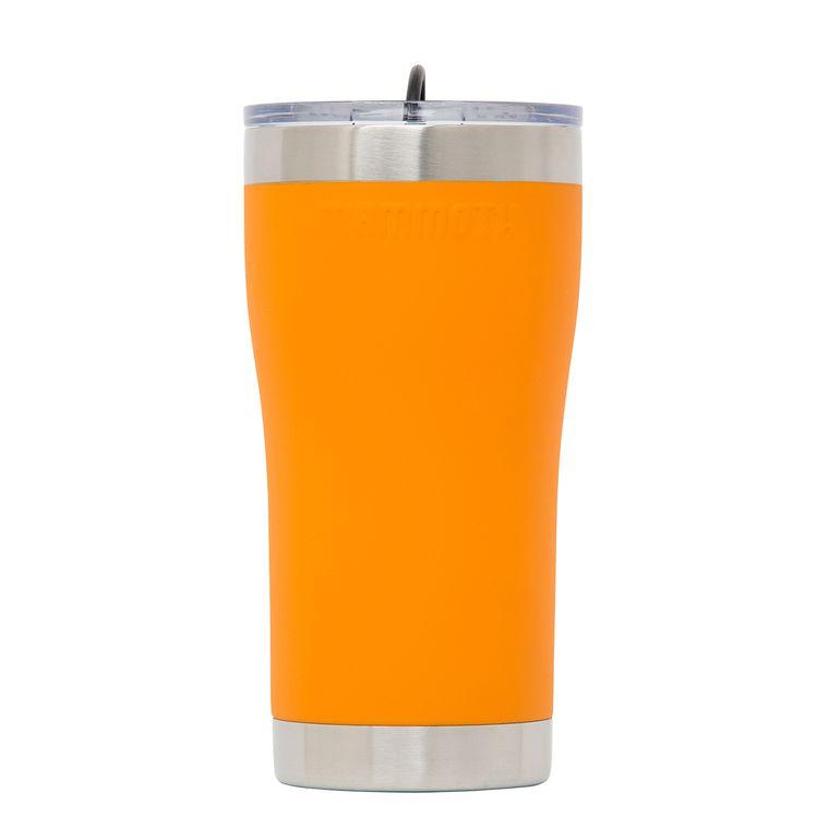 30oz Rover - Light Orange