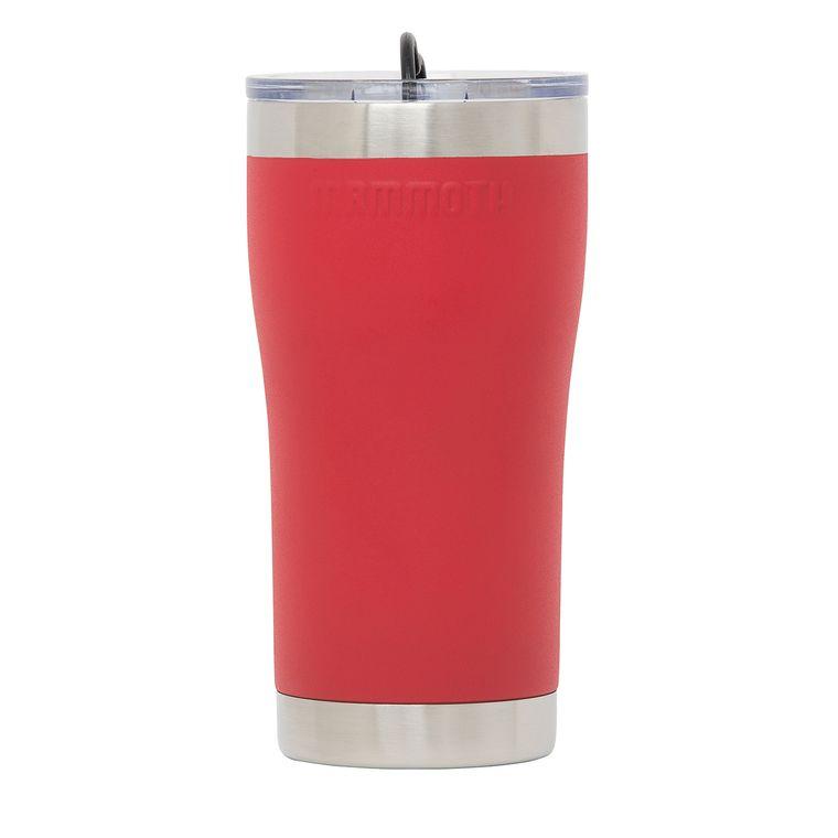30oz Rover - Scarlet Red