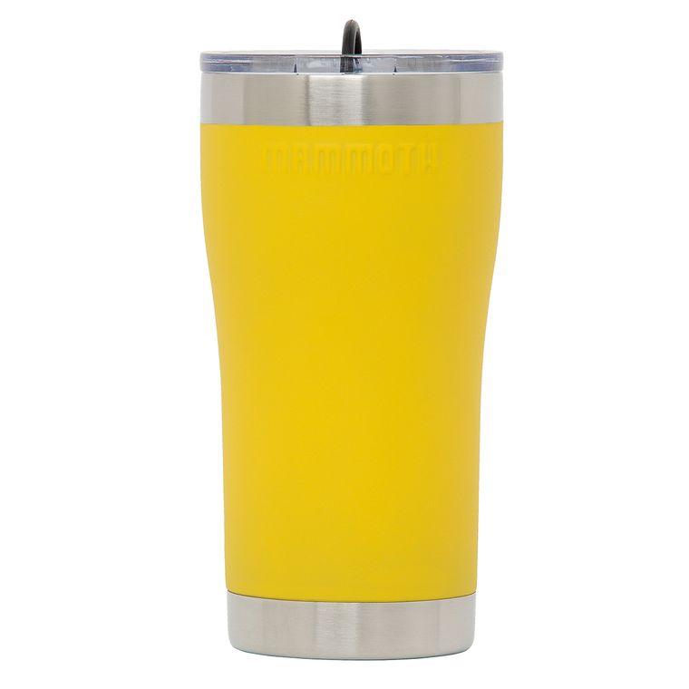30oz Rover - Yellow