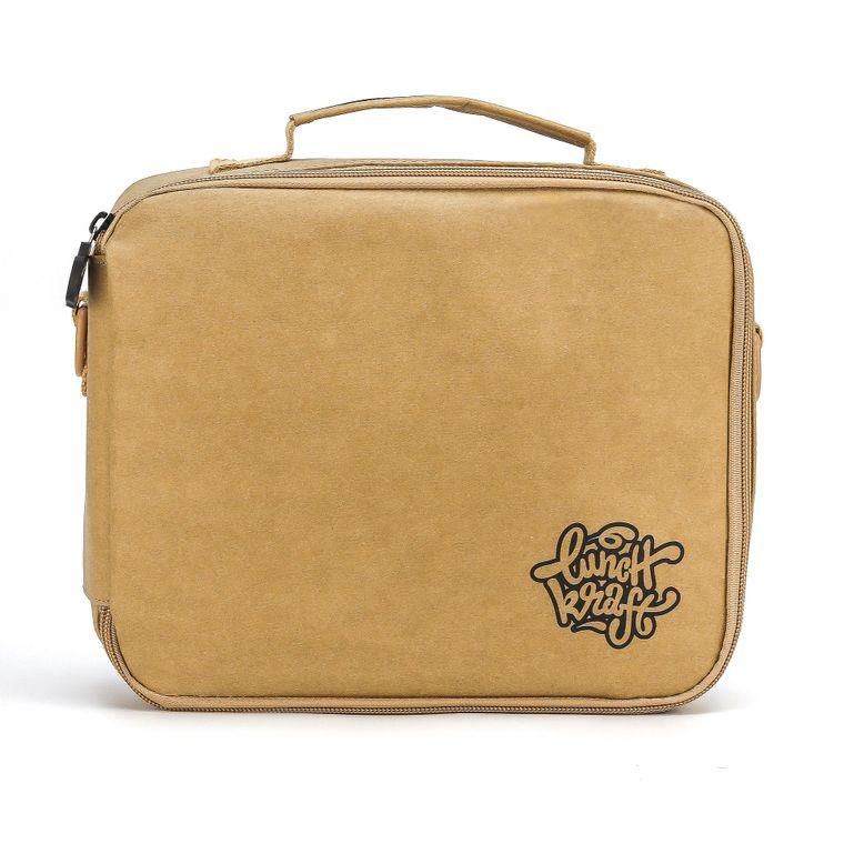 LunchKraft® Lunchbox (Blank)