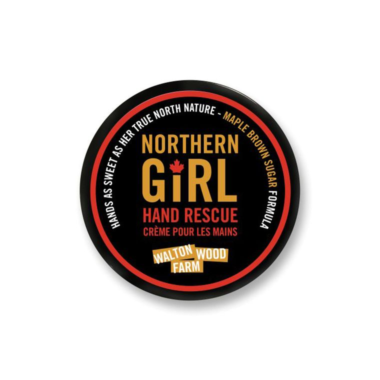 Hand Rescue - Northern Girl 4oz
