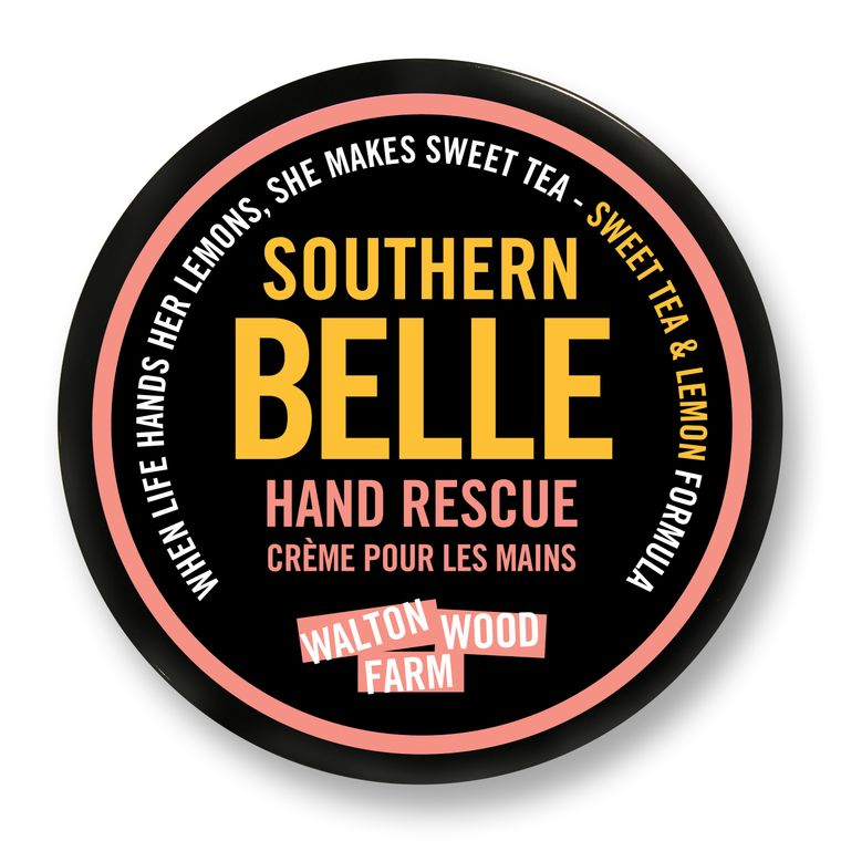 Hand Rescue - Southern Girl 4oz