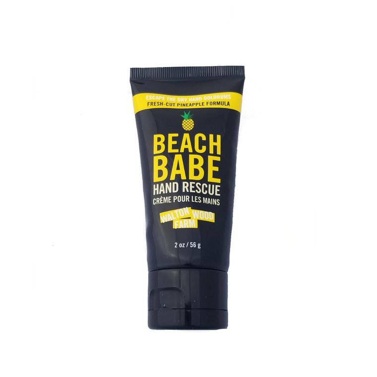 Hand Rescue - Beach Babe Tube 2oz