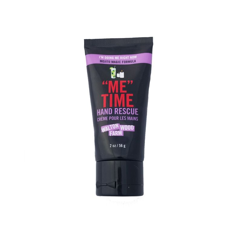 Hand Rescue - Me Time Tube 2oz