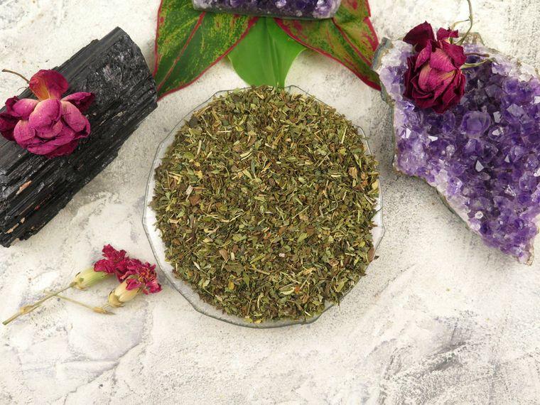 Radiant Skin Tea