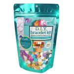 DIY Bracelet Kit (Mermaid Edition)