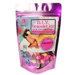 DIY Bracelet Kit (Funfetti Edition)