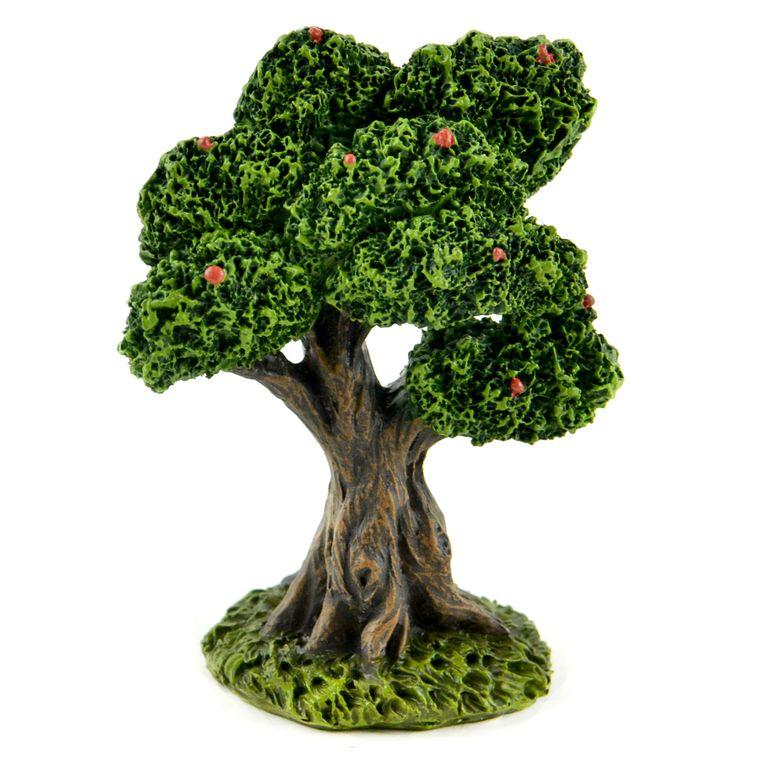 "4"" Tree"