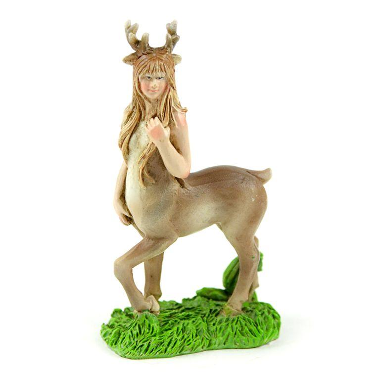 "3.5"" Female Centaur"