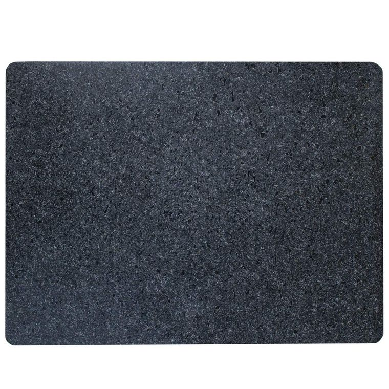 HealthSmart Granite Cutting Board