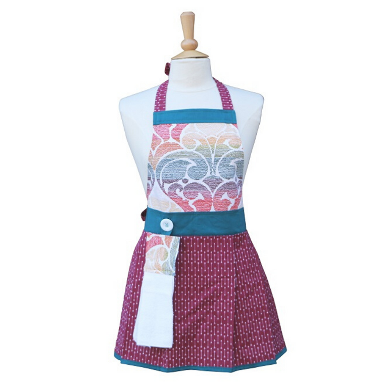 Alison Apron (Youth Small)
