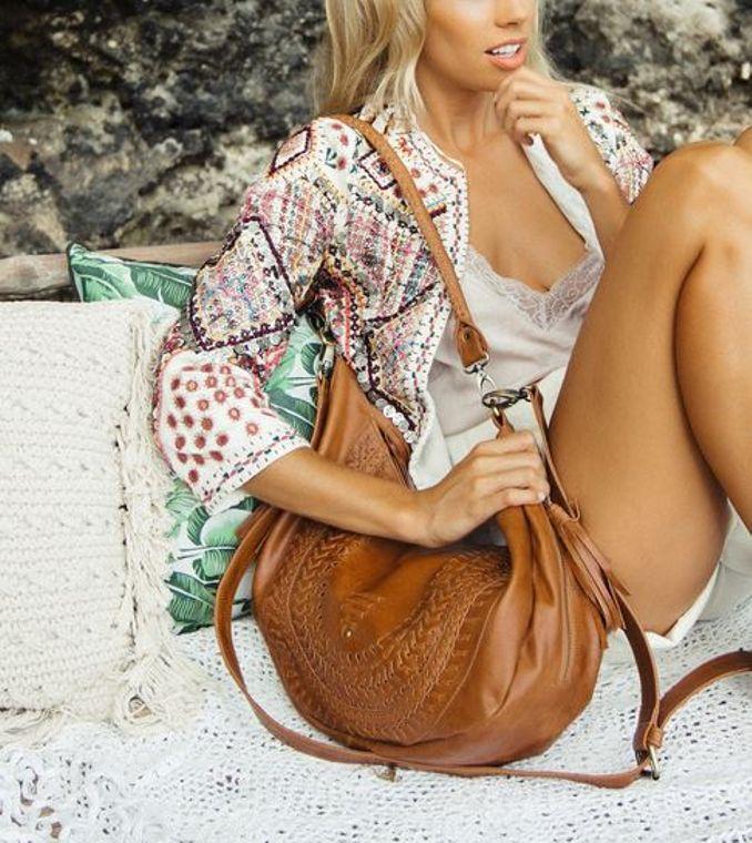 Handbags/Wallets/Clutches