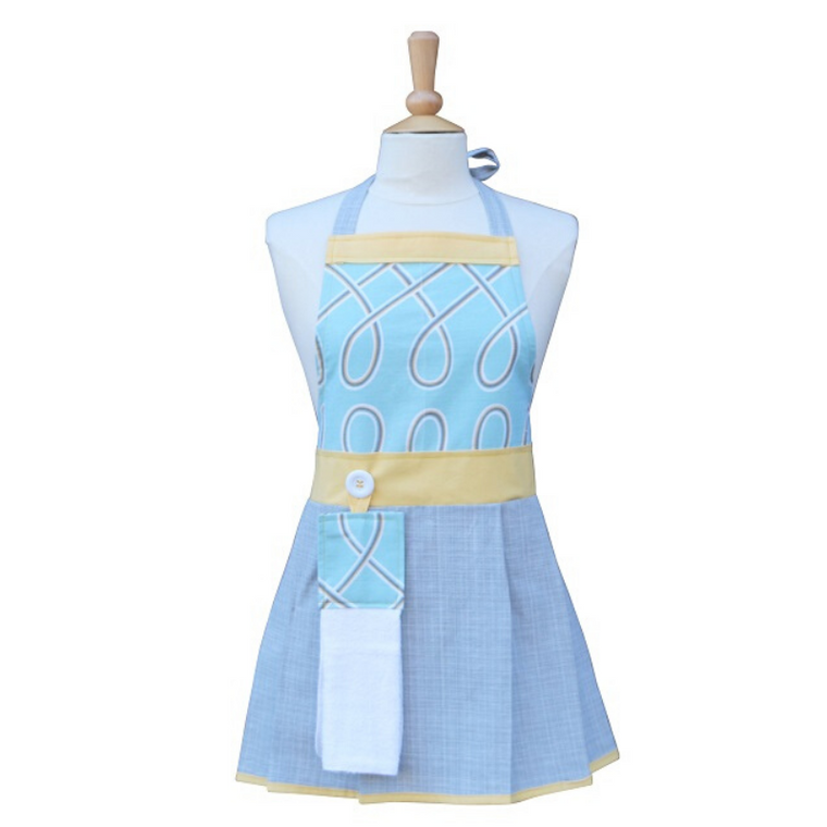 Kathleen Apron (Youth Small)