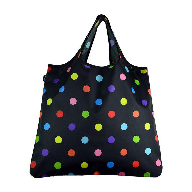 YaYbag ORIGINAL Stylish Reusable Bag - Left Hand Yellow