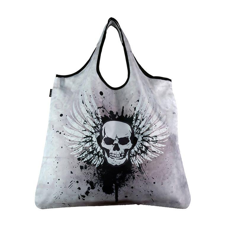 YaYbag ORIGINAL Stylish Reusable Bag - Bobber
