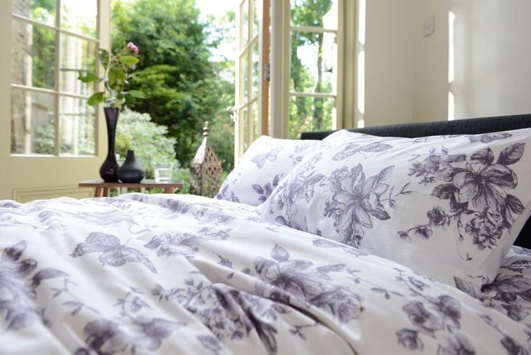 Comforter Sets & Duvet Sets