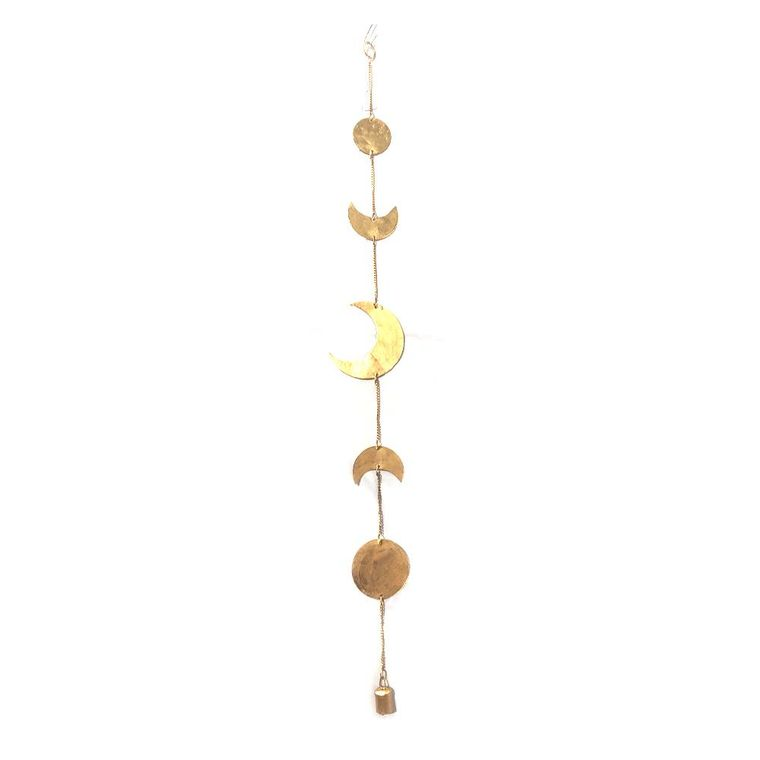 Moon Phase Chime
