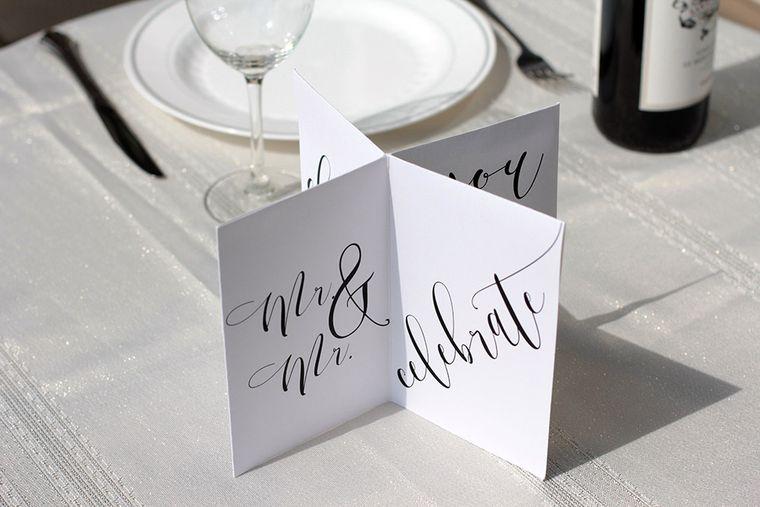 elegant wedding |unique wedding reception ideas |table centerpieces |fun wedding reception ideas|wedding decoration ideas |party decorations