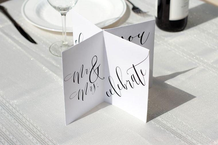luxury wedding |unique wedding reception ideas |table centerpieces |fun wedding reception ideas |wedding decoration ideas|party decorations