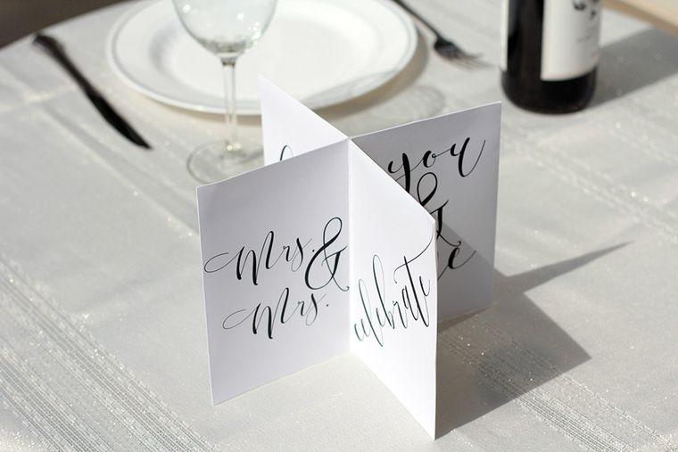 elegant wedding |unique wedding reception ideas |table centerpieces |fun wedding reception ideas |wedding decoration ideas|party decorations
