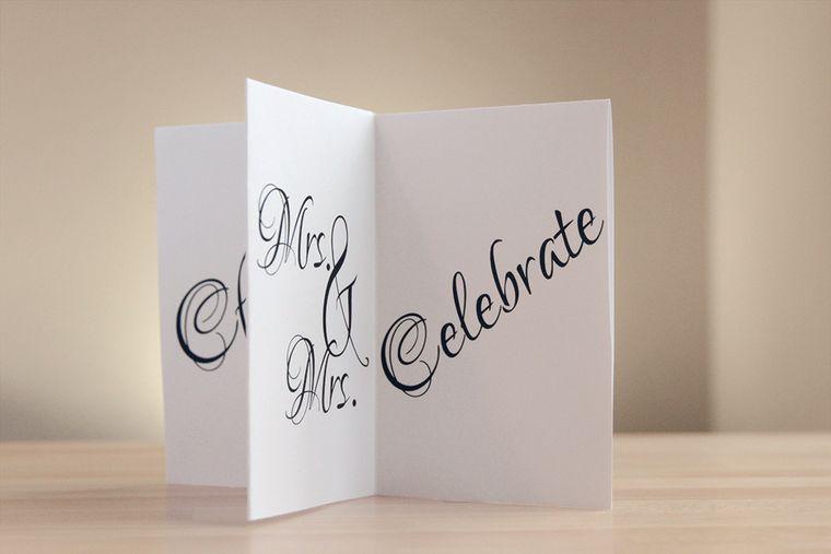 rustic wedding | barn wedding |unique wedding reception ideas | table centerpieces | wedding decoration ideas |party decorations